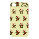 case - Apple iPhone 4/4S Premium Hardshell Case