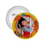 kc-judy - 2.25  Button