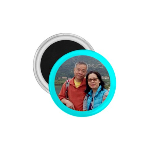 Tak By Lee Suk Ling   1 75  Magnet   Fh571dvbv0i1   Www Artscow Com Front