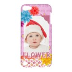 flower kids - Apple iPod Touch 5 Hardshell Case
