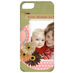 kids, fun, child, play, happy - Apple iPhone 5 Classic Hardshell Case