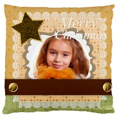 Love, Kids, Memory, Happy, Fun  By Joely   Large Cushion Case (two Sides)   Beotuerp6ywq   Www Artscow Com Back