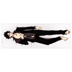 F/z By Orangess   Body Pillow Case Dakimakura (two Sides)   Ifwv5y8tb7hq   Www Artscow Com Front