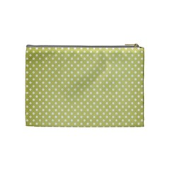 Cosmetic Bag Medium By Deca   Cosmetic Bag (medium)   3glqtayu19xy   Www Artscow Com Back