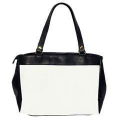 Oversize Office Handbag (two Sides) By Deca   Oversize Office Handbag (2 Sides)   P1g4d20yyeie   Www Artscow Com Back