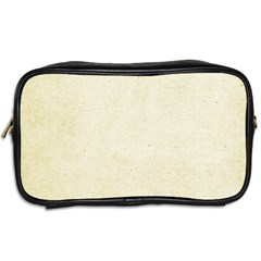 Toiletries Bag (two Sides) By Deca   Toiletries Bag (two Sides)   Ts4hvqc12v56   Www Artscow Com Back