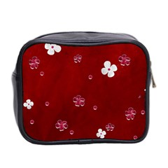 For My Love Mini Toiletries Bag (two Sides) By Elena Petrova   Mini Toiletries Bag (two Sides)   Hqpmx8smqfe7   Www Artscow Com Back