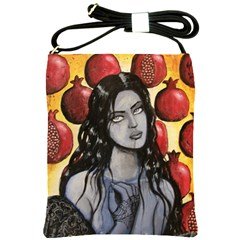 Persephone Shoulder Bag