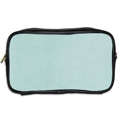 Toiletries Bag (two Sides) By Deca   Toiletries Bag (two Sides)   K3lmh9rz6h4b   Www Artscow Com Back