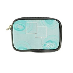 Coin Purse By Deca   Coin Purse   Iz5v84xipio8   Www Artscow Com Front