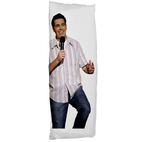 Adam Pillow Best By Robert Bales   Body Pillow Case (dakimakura)   K1hcfh37h05e   Www Artscow Com Body Pillow Case