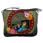 kids - Messenger Bag