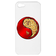 Aries Apple iPhone 5 Hardshell Case by whatsyoursign