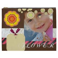 Kids By Jo Jo   Cosmetic Bag (xxxl)   274s0ti50qa2   Www Artscow Com Front
