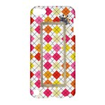 For a Queen Apple iPod Touch 5 Hardshell case