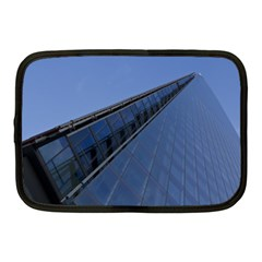 The Shard London 10  Netbook Case by Londonimages