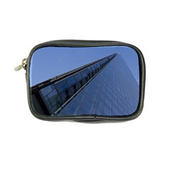 The Shard London Ultra Compact Camera Case by Londonimages