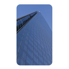 The Shard London Card Reader (rectangle)