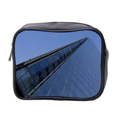 The Shard London Twin Sided Cosmetic Case