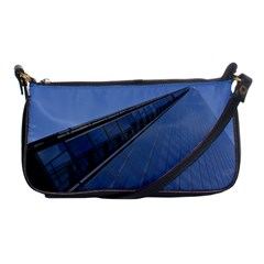 The Shard London Evening Bag by Londonimages