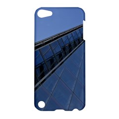 The Shard London Apple Ipod Touch 5 Hardshell Case by Londonimages