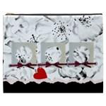 Spectacular Cosmetic bag XXXL - Cosmetic Bag (XXXL)