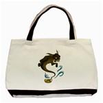 Geniedonkey (1) Classic Tote Bag