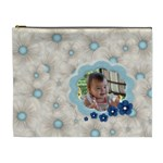 imaginings1_lge - Cosmetic Bag (XL)