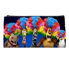 Pencilcase Sam By Mary   Pencil Case   Enwuk3qdxu4a   Www Artscow Com Front