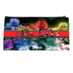 Pencilcase Luke By Mary   Pencil Case   Rx3nx6gjb977   Www Artscow Com Back