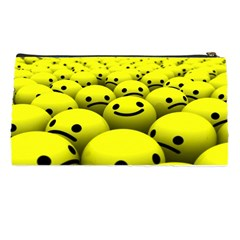 Pencilcase Ben By Mary   Pencil Case   J7c5rgb783gb   Www Artscow Com Back