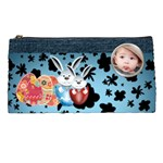 EASTER - Pencil Case