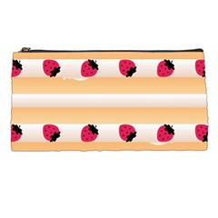 Origin Strawberry Cream Cake Pencil Case by strawberrymilk