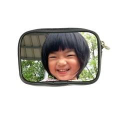 3 By Yu Ya Hui    Coin Purse   4iulfo5iffjn   Www Artscow Com Back