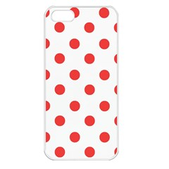 King Of The Mountain Apple Iphone 5 Seamless Case (white) by PocketRacers