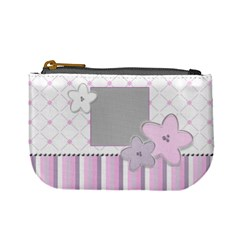 Coin Purse By Emily   Mini Coin Purse   Dv4uv75ypcq8   Www Artscow Com Front