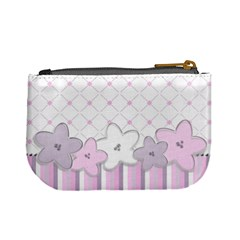 Coin Purse By Emily   Mini Coin Purse   Dv4uv75ypcq8   Www Artscow Com Back
