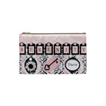 serenity - Cosmetic Bag (Small)