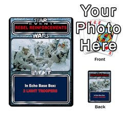 Hothcards5 By Sterlingbabcock Gmail Com   Multi Purpose Cards (rectangle)   52m7znp3bfhz   Www Artscow Com Front 11