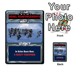 Hothcards5 By Sterlingbabcock Gmail Com   Multi Purpose Cards (rectangle)   52m7znp3bfhz   Www Artscow Com Front 13
