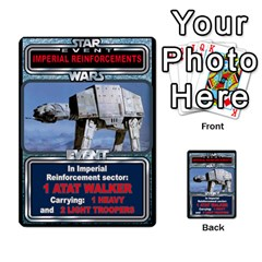 Hothcards5 By Sterlingbabcock Gmail Com   Multi Purpose Cards (rectangle)   52m7znp3bfhz   Www Artscow Com Front 17