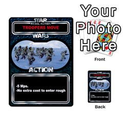Hothcards5 By Sterlingbabcock Gmail Com   Multi Purpose Cards (rectangle)   52m7znp3bfhz   Www Artscow Com Front 19