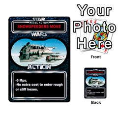Hothcards5 By Sterlingbabcock Gmail Com   Multi Purpose Cards (rectangle)   52m7znp3bfhz   Www Artscow Com Front 24