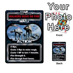 Hothcards5 By Sterlingbabcock Gmail Com   Multi Purpose Cards (rectangle)   52m7znp3bfhz   Www Artscow Com Front 27
