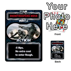 Hothcards5 By Sterlingbabcock Gmail Com   Multi Purpose Cards (rectangle)   52m7znp3bfhz   Www Artscow Com Front 31