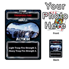 Hothcards5 By Sterlingbabcock Gmail Com   Multi Purpose Cards (rectangle)   52m7znp3bfhz   Www Artscow Com Front 39