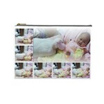 ne22 - Cosmetic Bag (Large)