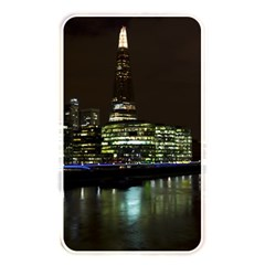 The Shard And Southbank London Card Reader (rectangle) by Londonimages