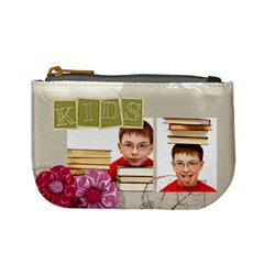 Kids By Jo Jo   Mini Coin Purse   Tru32lbtkl7x   Www Artscow Com Front
