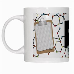 Learn Discover Explore Mug 2 By Lisa Minor   White Mug   5r0g8a4of2ss   Www Artscow Com Left